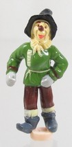Mattel Wizard of Oz Playset Scarecrow Doll Figure - $17.00