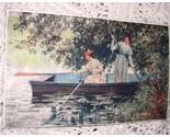 Girls rowing 03 thumb155 crop