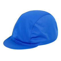 Unisex Elastic Sweatband Adults Sun Hat Bike Riding Casual UV Protection... - $9.21