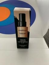 Smashbox Studio Skin 15HR Wear Hydrating Foundation - 1fl oz/30ml - 1.0 - $27.95