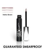LIP INK Organic  Smearproof Liquid Lipstick - Hathor Brown - $22.28