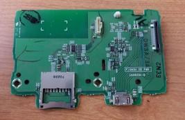 Hitachi P50T501 SD Card Assembly - $19.80