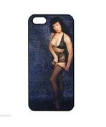 BETTIE PAGE NAUGHTY LITTLE BETTIE  Apple Iphone Case 4/4s 5/5s 5c 6 Plus... - $9.95