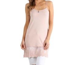 Sale 6 Sizes Rose Dress Extender, Dress Extenders, Shirt Extender, Uptow... - $24.00