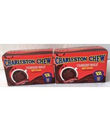 X2 Boxes of Charleston Chew Strawberry Nougat Hot Cocoa Keurig (12 Kcups... - $39.99