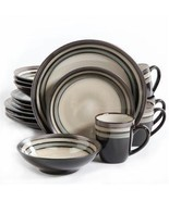 Ge Lewisville Dw Neutral 16pc - £29.03 GBP