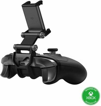 8Bitdo Clamp Adjustable Stand Xbox Controller Clip - $25.09