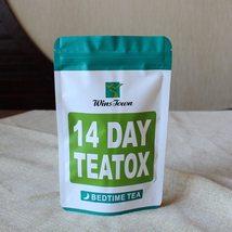 Teatox - $48.00