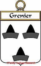 Grenier_thumb200