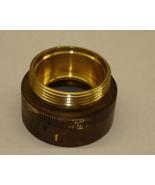 Conduit Fitting MS Shell Size 24 & 28 - $8.50