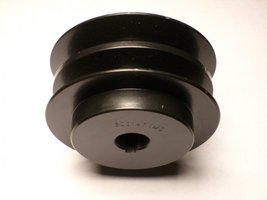 Scag Drive Pulley 48199, 482645 - $49.77