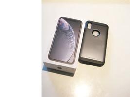 64gb New    Iphone XR A1984  Bundle! Warnty 6/21 (Verizon) - $589.99
