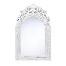Arched-top Wall Mirror - $32.33