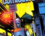 Comx   poster comiculture thumb155 crop