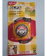 Olfa Chenille Cutter - $31.49