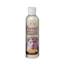 Marshall Pet Ferret Shampoo - With Baking Soda 8 Oz 766501000207 - $18.87