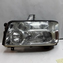 05 06 07 08 09 10 Infiniti QX56 left driver side headlight assembly peel... - $791.99