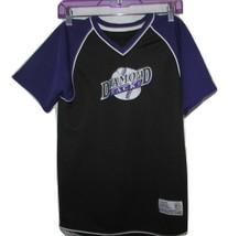 True Fan Series ARIZONA DIAMONDBACKS Baseball Jersey Youth Size Medium Sewn - $12.97
