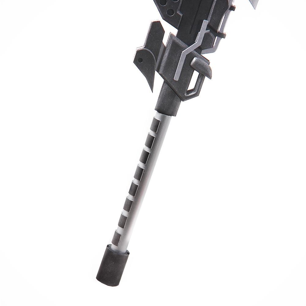 Nier automata type 4o blade cosplay replica weapon buy