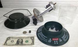 Coleman Lantern - $11.52