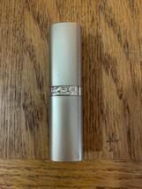 Loreal Paris Colour Riche Lipstick 303 - $10.77