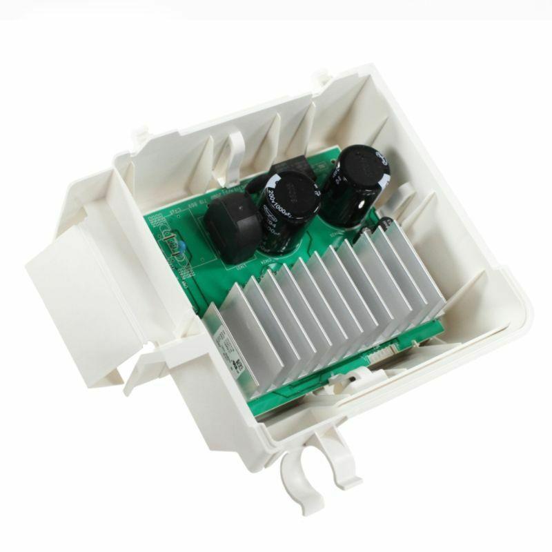 W10374126 Whirlpool Mcu Assembly OEM W10374126 - $325.79