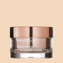 Manyo Factory Bifida Biome Rejuvenating concentrate cream 50ml - $54.00