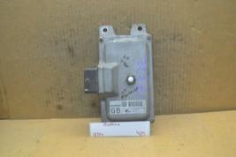 2009 Nissan Murano Transmission Control Unit TCU 310361AD0C Module 929-18d4 - $34.99