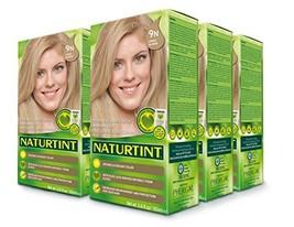 Naturtint Permanent Hair Color - 9N Honey Blonde, 5.6 fl oz 6-pack - $63.41
