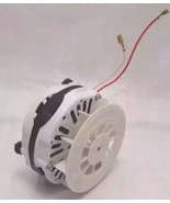 West Bend Bread Maker Machine Motor 41073 (Used)  - $8.90