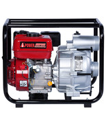 "NEW A-IPower 3"" Semi-Trash Water Transfer Pump W/Hose Kit (50 State) FRE... - $403.99"