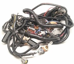 2006 Polaris Sportsman 500 EFI HO Wiring Harness Loom #2 DL3 - $327.24
