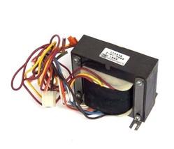 NEW MCI 2-51-9508 TRANSFORMER 11X378 2519508