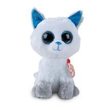 "Ty Beanie Boo Frost The Christmas Dog 9"" Plush Stuffed Animal - $19.99"