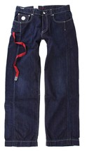 NEW LEVI'S STRAUSS MEN'S REDWIRE DLX RELAXED FITJEANS PANTS DENIM 200520007