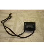 Electrocube Noise Killer RG-1986-8-6 - $2.00