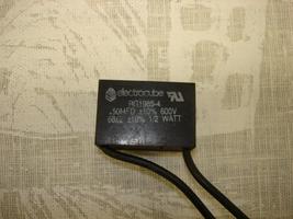 Electrocube Noise Killer RG1986-4 - $2.00