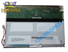 """For 8.4"""" Mindray PM8000 800*600 TFT LCD Screen Display Panel 90 days warranty - $136.80"""