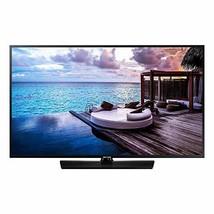 Samsung Electronics HJ690U 75-Inch Screen LED-Lit Monitor (HG75NJ690UFXZA) - $3,513.51