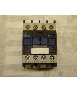 Telemecanique Contactor LC1 D09 01 M7 - $28.75