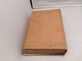 Vintage Hardcover Works of Robert Louis Stevenson by Bigelow and Scot Vol II image 9