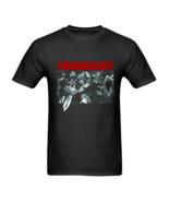 Thundercats Hero T-Shirts - $23.50