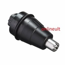 RQ Nose Trimmer Head For Philips Norelco S9911 S9731 S9711 S9511 S9000 S9911 - $15.31
