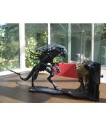 McFarlance Toys; Alien Action Figure - $87.95
