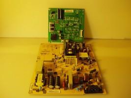 VIZIO E500i-A1 (715G5682-P01-000-004S) LED DRIVER & Power Supply 715G5670-P02-00 - $39.60