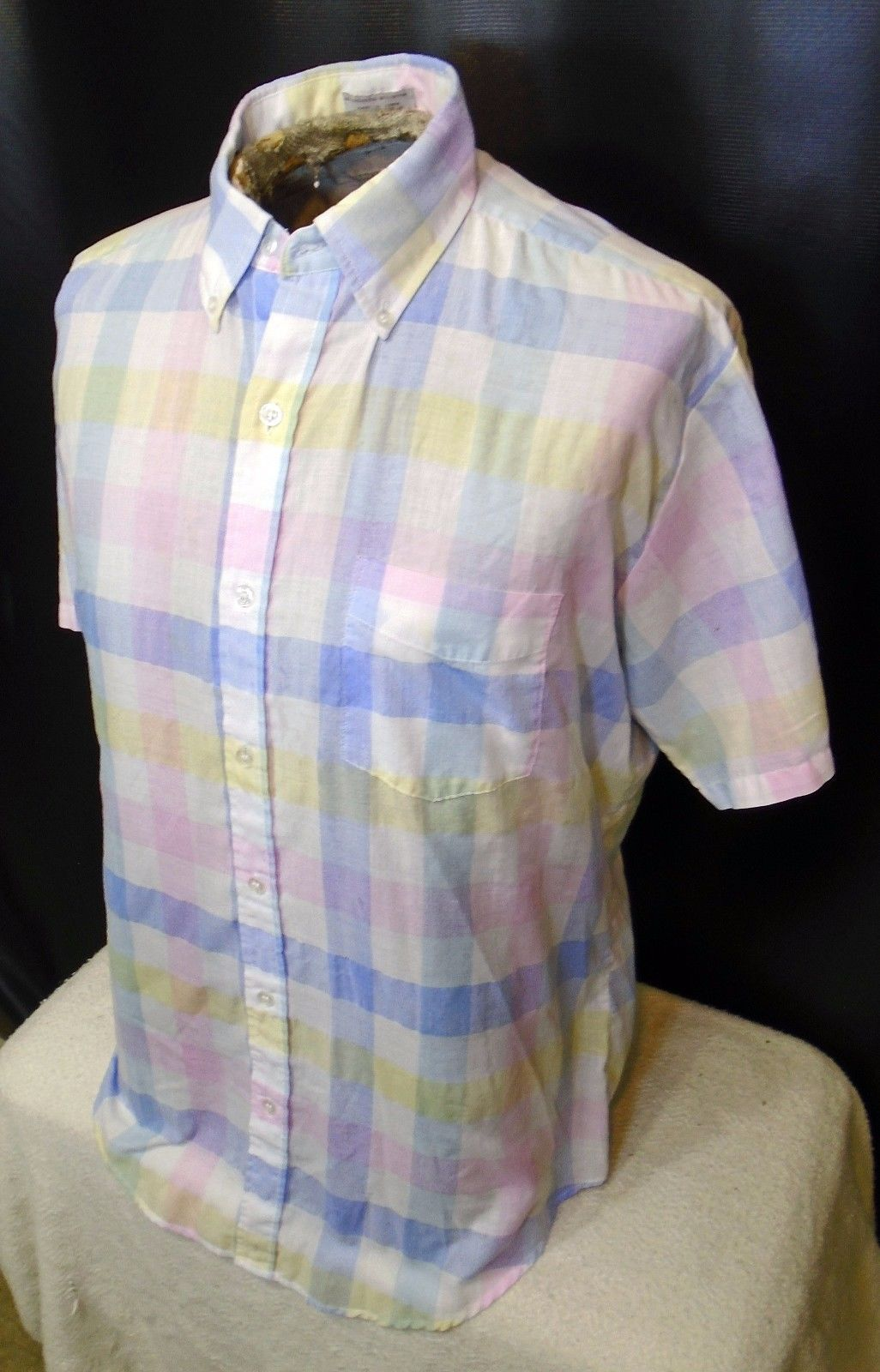 af5c08b5 Vintage Wedgefield Light Blue Pink Yellow and similar items