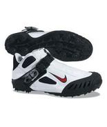 Nike zoom javelin elite mens field throw spikes 315762 161 thumbtall