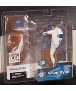 McFarlane Cooperstown Collection Series 1 Nolan... - $29.99