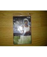 Urban Xperience Hip Hop Green White Doo Rag Durag Du Rag Skull Cap Head ... - $1.99