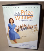 The Prize Winner of Defiance Ohio DVD - $7.95